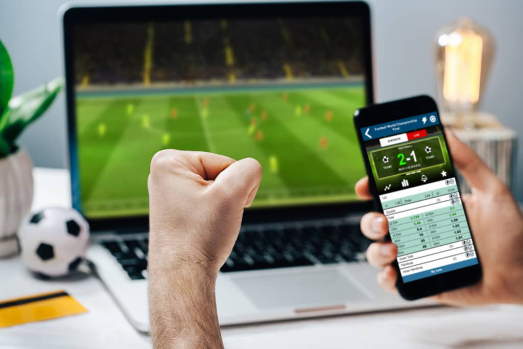 Finding the Best Betting Websites For Ufabet